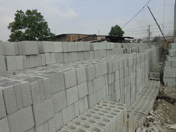 block-mong-3-lo-19-19-39